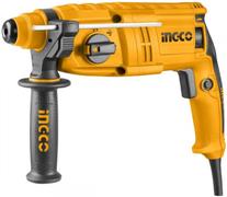 Ingco RGH6508 перфоратор электрический