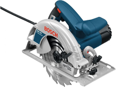 Bosch Professional GKS 190 пила дисковая