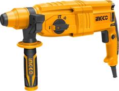 Ingco RGH9028 перфоратор электрический
