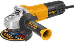 Ingco AG8508 угловая шлифовальная машина