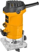 Ingco PLM5002 фрезер кромочный