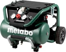 Метабо Power 280-20 W OF поршневой компрессор