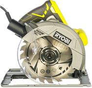 Ryobi RCS1400-K2B пила дисковая
