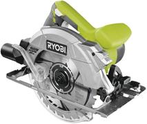 Ryobi RCS1600-K пила дисковая