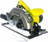 Ryobi RCS1600-K2B пила дисковая