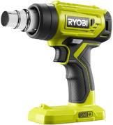 Ryobi One+ R18HG-0 фен промышленный аккумуляторный