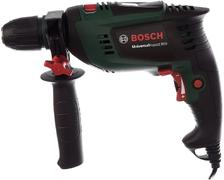 Bosch Universal Impact 800 дрель ударная