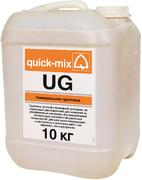 Quick-Mix UG универсальная грунтовка