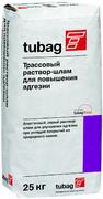 Quick-Mix TNH-Flex трассовый раствор-шлам для повышения адгезии