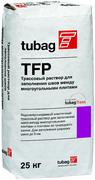 Quick-Mix TFP трассовый раствор для заполнения швов многоугольных плит