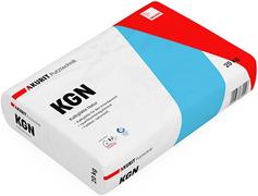 Quick-Mix KGN известковая шпаклевка