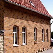 Feldhaus Klinker Sintra