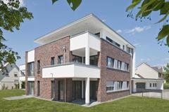 Feldhaus Klinker Carbona