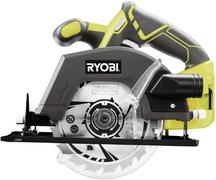 Ryobi R18CSP-0 пила дисковая аккумуляторная