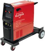 Elitech АИС 300ПТ инверторная сварочная мультисистема