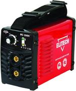 Elitech ИС 200Н инвертор сварочный