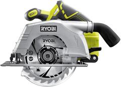 Ryobi R18CS-0 пила дисковая аккумуляторная