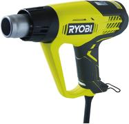 Ryobi EHG 2000 фен промышленный