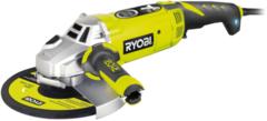 Ryobi EAG 2000RS угловая шлифмашина
