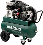 Метабо Mega 350-50 W поршневой компрессор