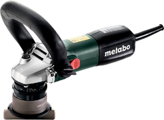 Metabo KFM 9-3 RF кромочный фрезер по металлу