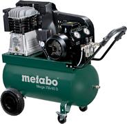Метабо Mega 700-90 D поршневой компрессор