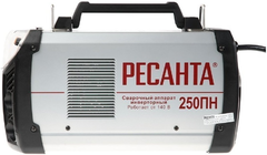 Ресанта САИ-250ПН сварочный аппарат