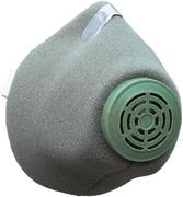 Респиратор полумаска фильтрующая поролон USP У-2К
