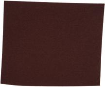 Лист шлифовальный на тканевой основе водостойкий Кедр