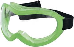 Защитные очки Сибртех Панорама 89168