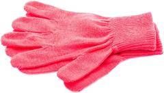 Перчатки трикотажные Сибртех