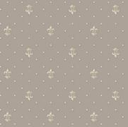 ITC Arc Edition Lusso ковролин коммерческий