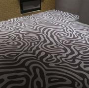 ITC Arc Edition Lazio ковролин коммерческий