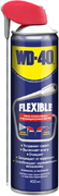 WD-40 Flexible средство универсальное