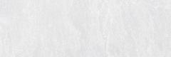 Ceramica Classic Alcor Alcor Белый 17-00-01-1187 плитка настенная (200 мм*600 мм)