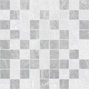 Ceramica Classic Alcor Alcor Мозаика ALC-1 мозаика (300 мм*300 мм)