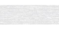 Ceramica Classic Alcor Alcor Белый Мозаика 17-10-01-1188 плитка настенная (200 мм*600 мм)