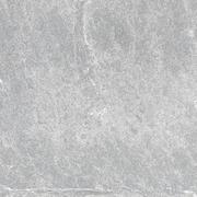 Ceramica Classic Alcor Alcor Серый керамогранит напольный (400 мм*400 мм)