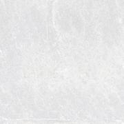 Ceramica Classic Alcor Alcor Белый керамогранит напольный (400 мм*400 мм)