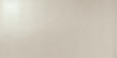 Atlas Concorde Arkshade Arkshade Clay Lappato AUFF керамогранит универсальный (750 мм*1500 мм)