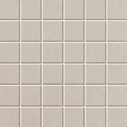 Atlas Concorde Arkshade Arkshade Clay Mosaico AUHB мозаика (300 мм*300 мм)