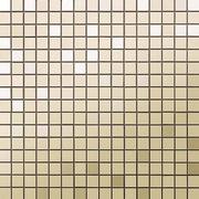 Atlas Concorde Arkshade Arkshade Cream Mosaico Q 9AQM мозаика (305 мм*305 мм)