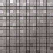 Atlas Concorde Arkshade Arkshade Deep Grey Mosaico Q 9AQE мозаика (305 мм*305 мм)