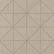 Atlas Concorde Arkshade Arkshade Dove Mosaico Prisma AUIF мозаика (360 мм*360 мм)