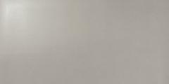 Atlas Concorde Arkshade Arkshade Grey Lappato AUFH керамогранит универсальный (750 мм*1500 мм)
