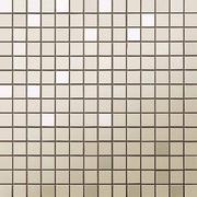 Atlas Concorde Arkshade Arkshade Light Clay Mosaico Q 9AQL мозаика (305 мм*305 мм)