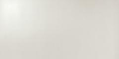 Atlas Concorde Arkshade Arkshade White Lappato AUFE керамогранит универсальный (750 мм*1500 мм)