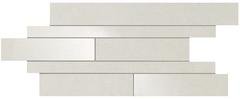 Atlas Concorde Arkshade Arkshade White Brick AUH5 декор (300 мм*600 мм)
