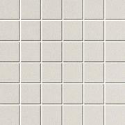 Atlas Concorde Arkshade Arkshade White Mosaico AUHA мозаика (300 мм*300 мм)