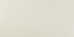 Atlas Concorde Arkshade Arkshade Light Clay 8AKL плитка настенная (400 мм*800 мм)